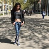 18 jährige asiatin auf instagramm kennengelernt und am wochenende darauf gleich gefickt #11_thumb