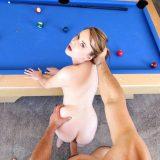 beste freundin, billiard partnerin und bevorzugtes fick lisl vom lande picture 15