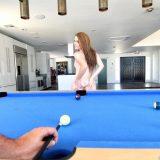 beste freundin, billiard partnerin und bevorzugtes fick lisl vom lande picture 9