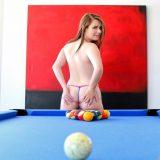 beste freundin, billiard partnerin und bevorzugtes fick lisl vom lande picture 5