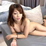 scharfe Thai Prostiuierte verhilft mir zum unvergesslichen Geburtstags Orgasmus picture 6