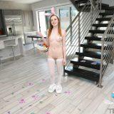 kleiner osterhase will mit dir eier suchen und eiweiss lutschen picture 3