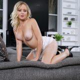 blonde amateur hure vanlila bedient mit gepflegten escort fick auch während der kontaktsperre picture 5