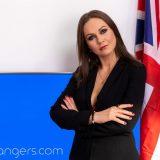 neue botschafterin verbessert die diplomatischen beziehungen in die usa picture 9