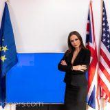 neue botschafterin verbessert die diplomatischen beziehungen in die usa picture 7