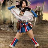 neulich auf der cosplay convention picture 5