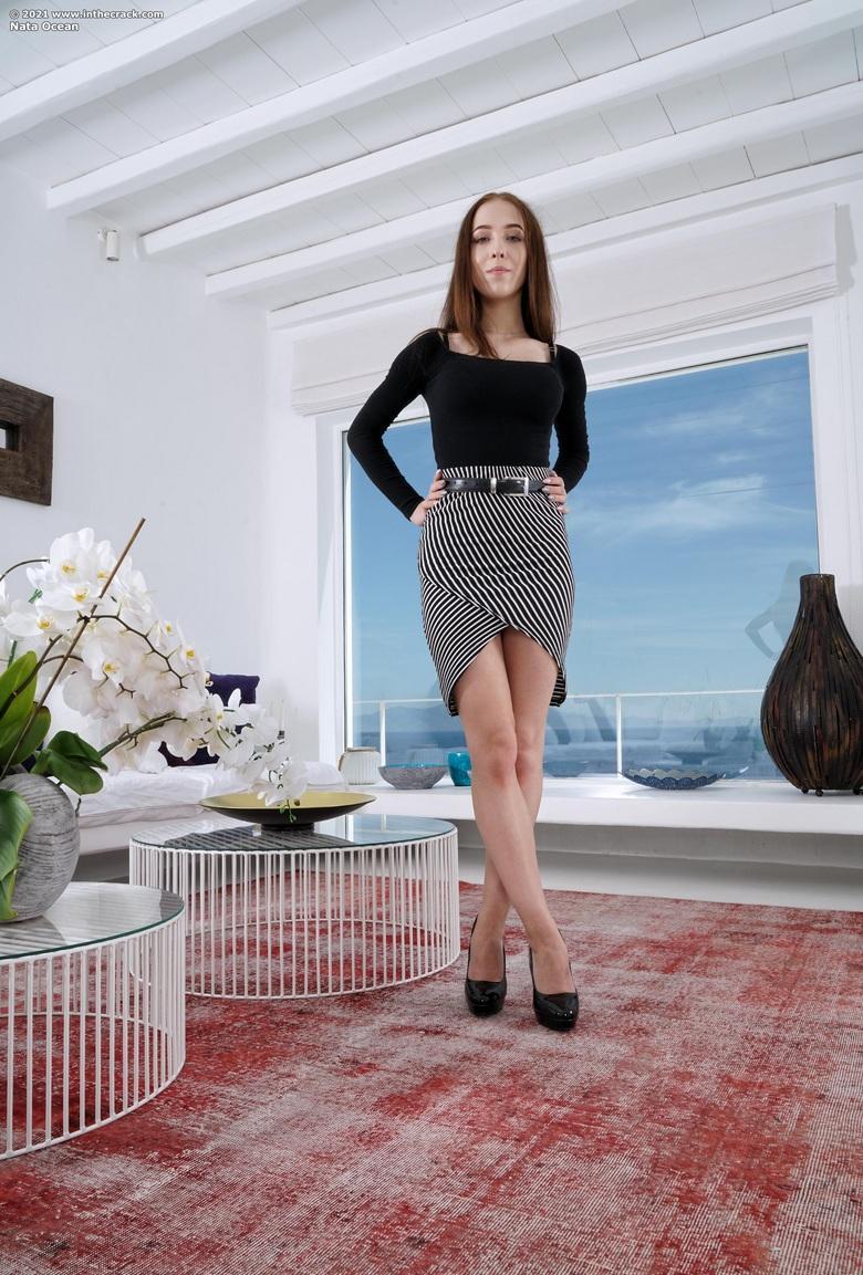 letztes jahr noch immobilienberaterin - dieses jahr luxushure picture 2