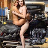 motorradschrauber willie aus detmold versteckt zwei nackte wesen in seinem keller picture 15