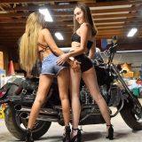 motorradschrauber willie aus detmold versteckt zwei nackte wesen in seinem keller picture 3