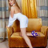 mit zwanzing war sie eine ballerina - mit 45 ist sie geschieden picture 3